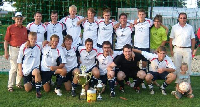 Alb-Lauchert 2003