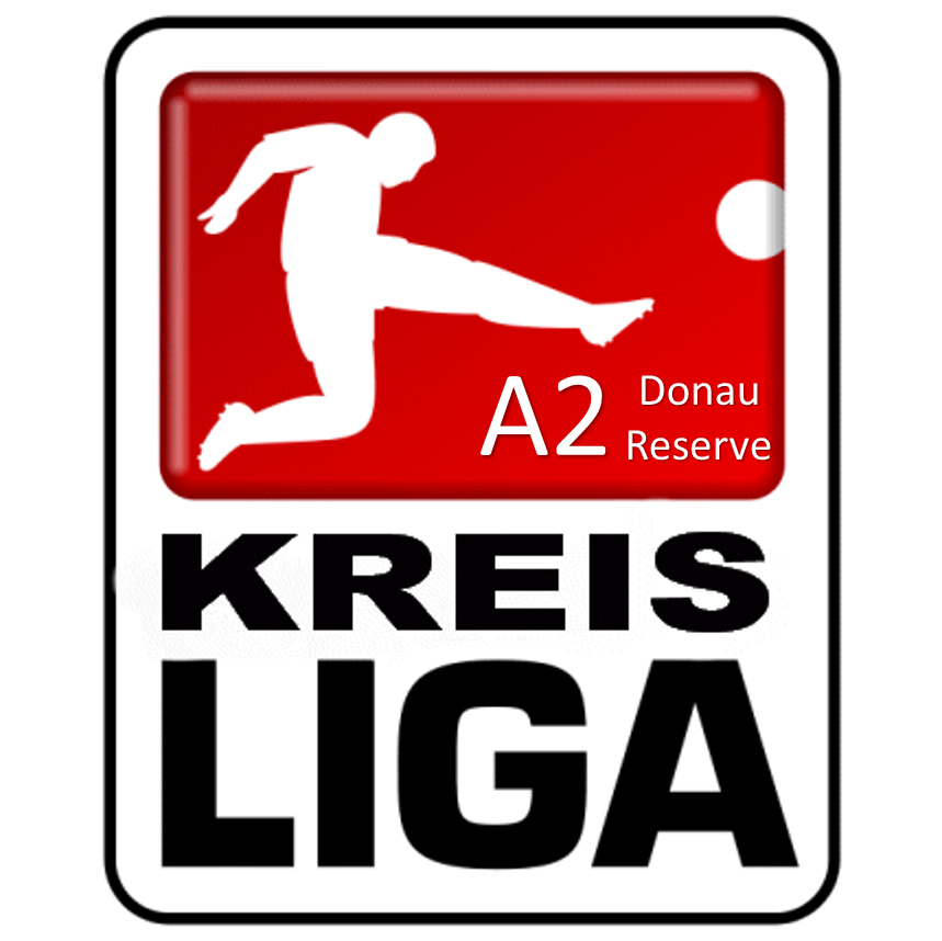 Kreisliga A2 Reserve